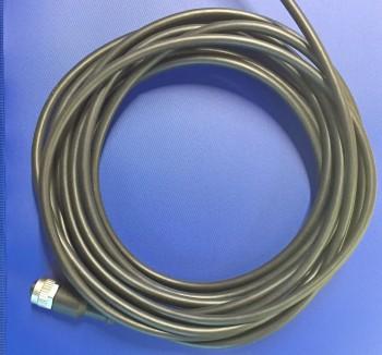 Anschlusskabel 5m für Flowmax