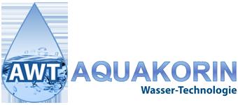 Zur Aquakorin-Hauptseite